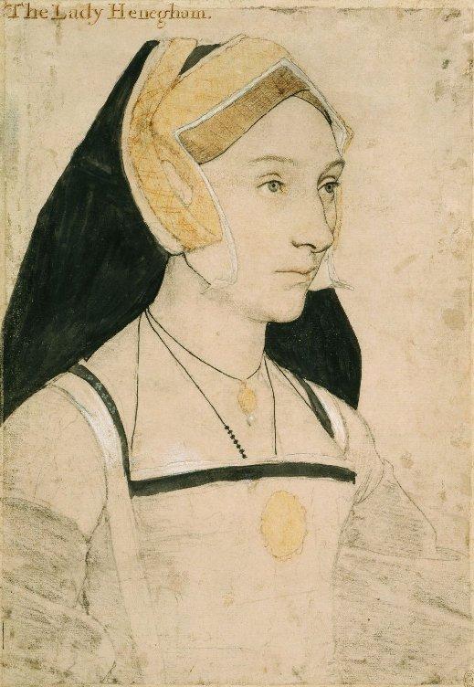 Shelton-Mary-Lady-Heveningham