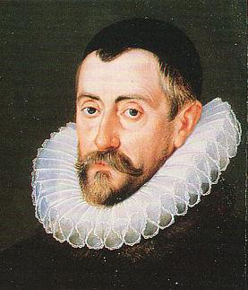 Sir-Francis-Walsingham