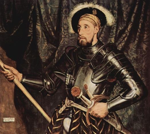 Sir-Nicholas-Carew-c.-1496-3rd-March-1539