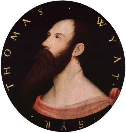 Sir-Thomas-Wyatt-the-Younger-1521-1554-who-led-a-rebellion-against-Mary