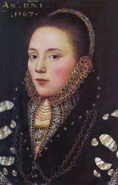 Susan-Bertie-Countess-of-Kent