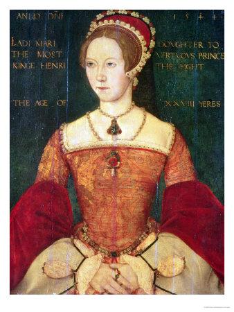 The-Lady-Mary