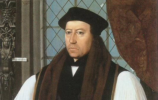 Thomas-Cranmer-Archbishop-of-Canterbury-1489-1556