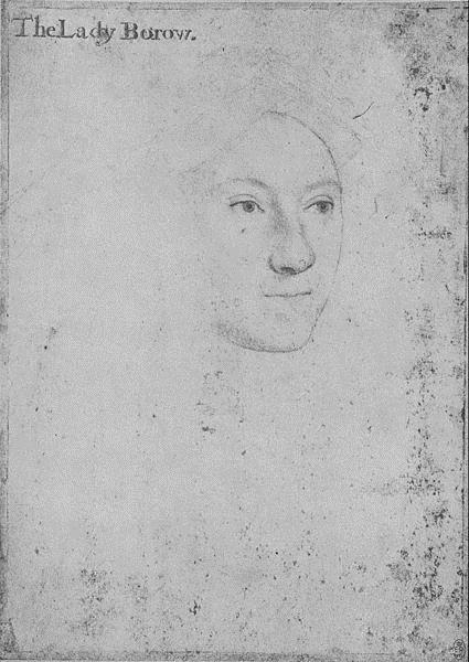 Tyrwhitt-Agnes-Lady-Borough-of-Gainsborough
