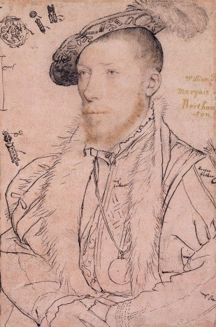 William-Parr-Marquis-of-Northampton-by-Holbein
