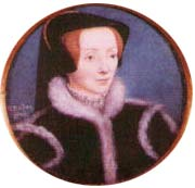 Willoughby-Catherine Willoughby portrait miniature-3