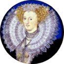 Lady Mary Sidney