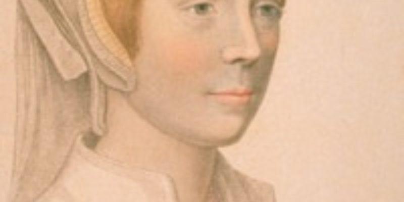 Katheryn Howard