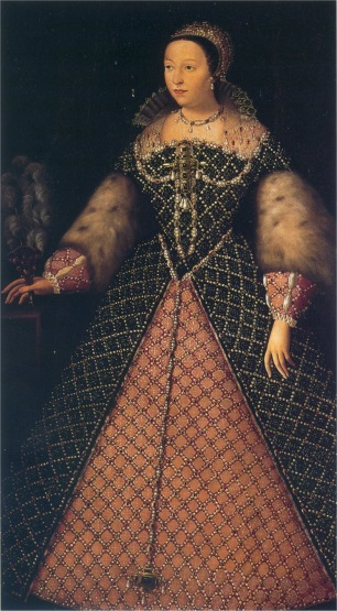 catherine-de-Medici-Queen-of-France