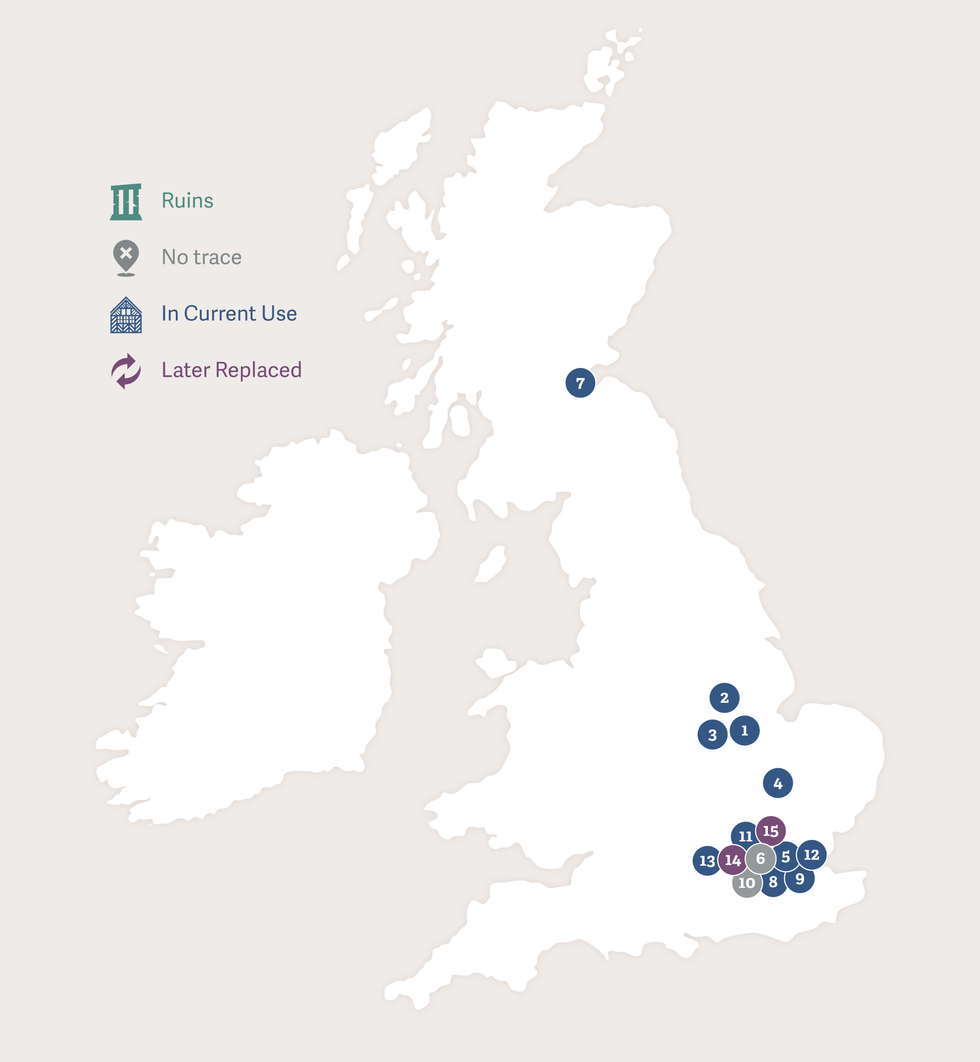 lord-burghley-map-P2