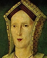 margaret pole-small-Copy-3