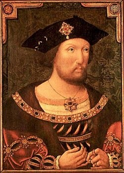 ©-NPG-Henry-VIII-c.-1520