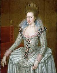 Anne-of-Denmark-c-1605