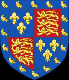 Arms-of-Jasper-Tudor-Earl-of-Pembroke-Credit-Sodacan