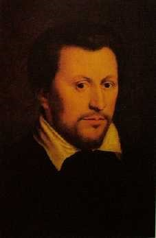 Ben-Jonson-poet-and-writer-of-court-masques-1572-1637