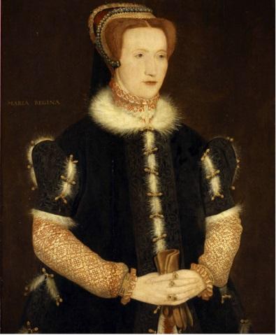 Bess-of-Harwick-Countess-of-Shrewsbury