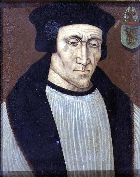 Bishop-Richard-Fox-died-1528