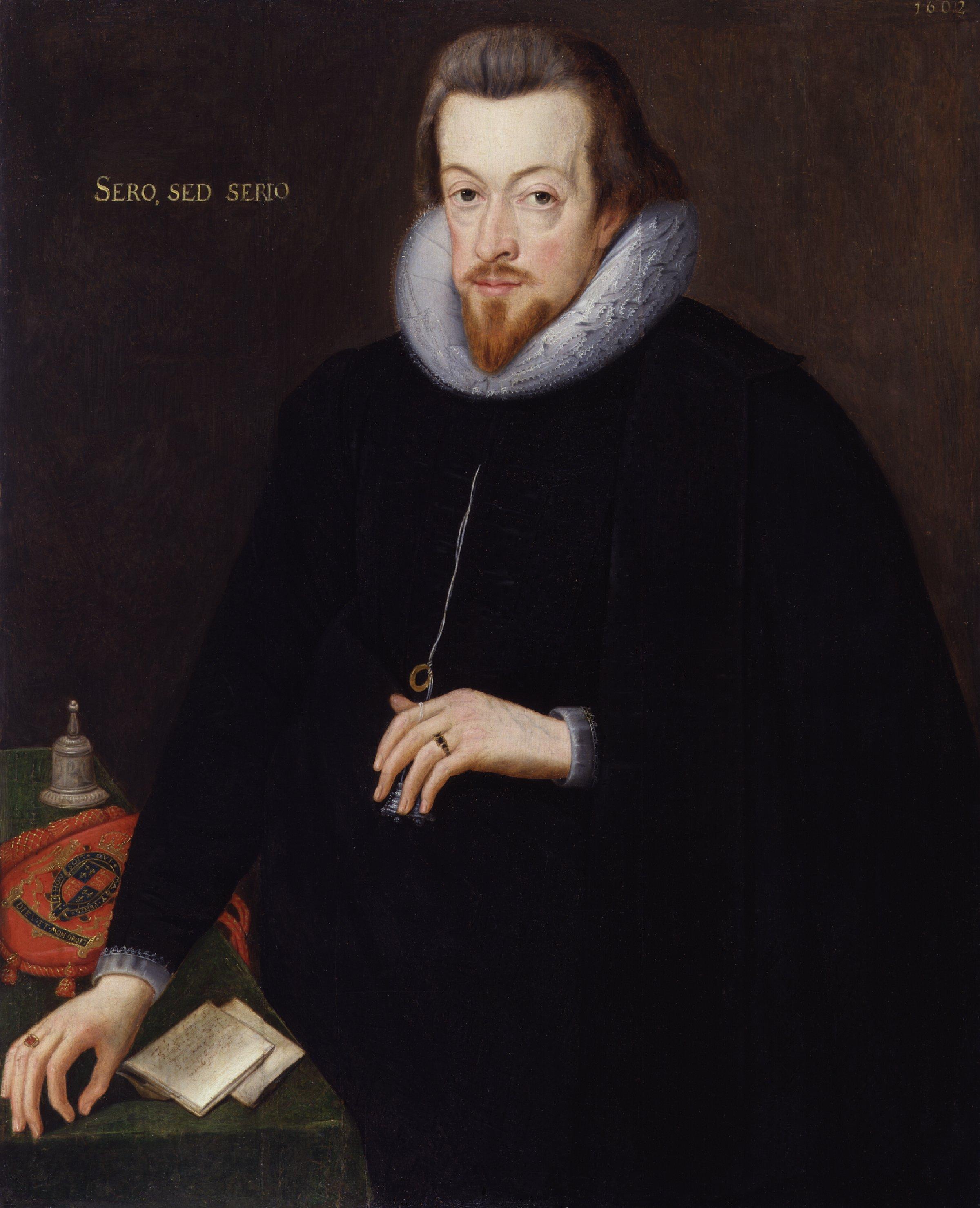 Cecil-Rober-1st-Earl-of-Salisbury-by-John-De-Critz-the-Elder