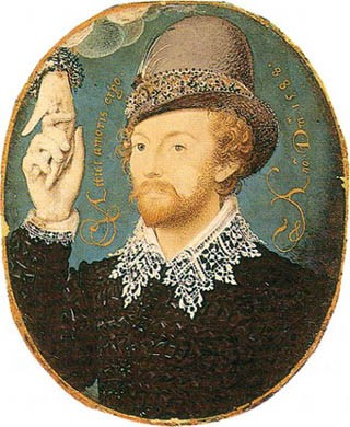 Edward-de-Vere-17th-Earl-of-Oxford-by-Nicholas-Hilliard