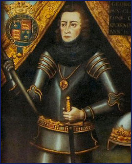 George-Duke-of-Clarence-1449-1478