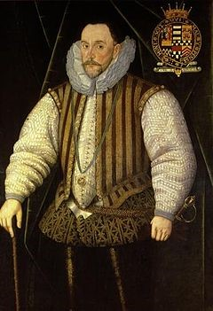 Henry-Herbert-2nd-Earl-of-Pembroke-c.-1538-1601-Lady-Katherine's-first-husband