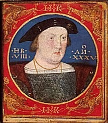 Henry-VIII-by-Lucas-Horenbout-c.-1525-©-Fitzwilliam-Museum