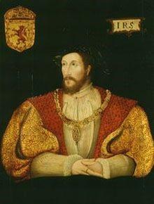 James-V-King-of-Scots-–-1512-1542