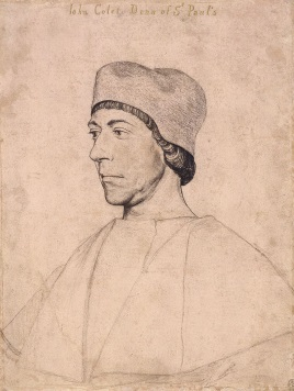 John-Colet-Dean-of-St-Paul's-who-preached-humility-to-Wolsey