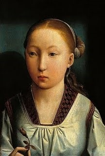 Juan-de-Flandres-–-possibly-Katharine-aged-about-11