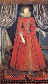 Katherine-Knyvett-Countess-of-Suffolk-1564-–-1638