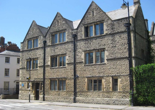 Magdalen-College-School-where-Wolsey-was-appointed-Master