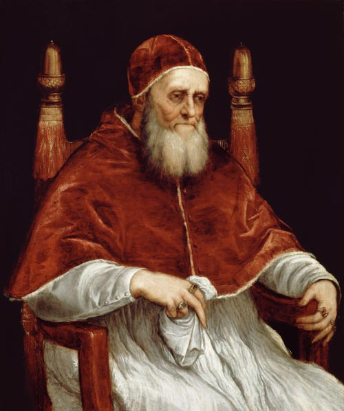 Pope-Julius-II-5-December-1443-21-February-1513-Giuliano-della-Rovere