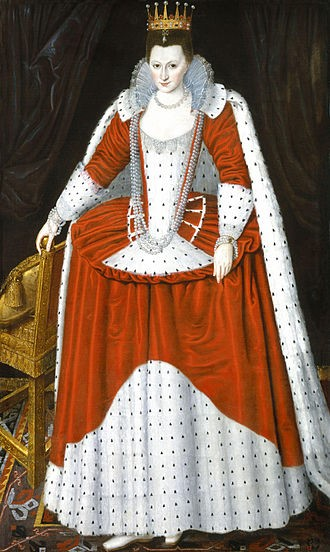 Possibly-Lucy-Countess-of-Bedford-1581-1627