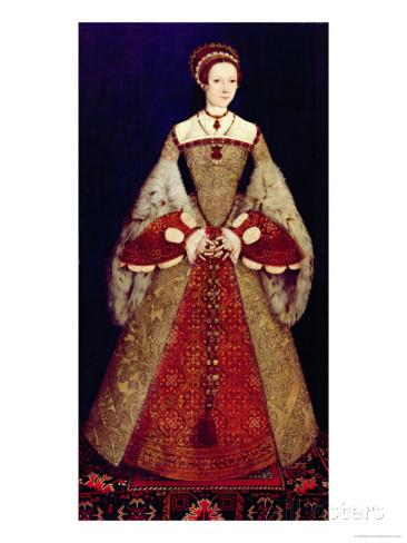 Queen-Katherine-Parr