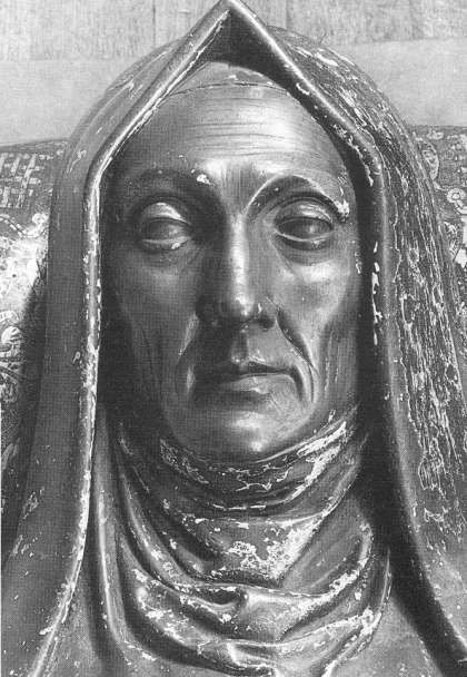 Tomb-of-Lady-Margaret-Beaufort-Countess-of-Richmond-and-Derby-at-Westminster-Abbey