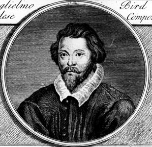 William-Byrd-composer-c.-1540-1623