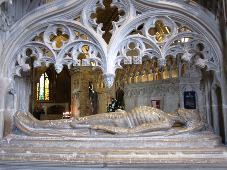 A-grisly-reminder-of-mortality-The-cenotaph-of-John-Wakeman-last-Abbot-of-Tewkesbury-©-Tudor-Times-2015
