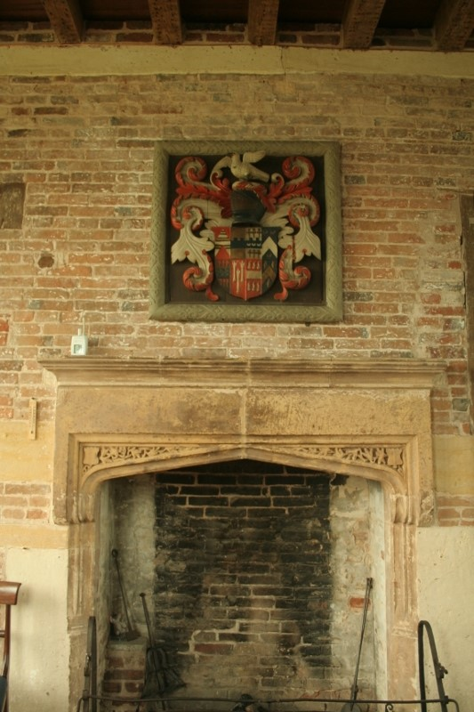 Fireplace-in-the-Tower-Room