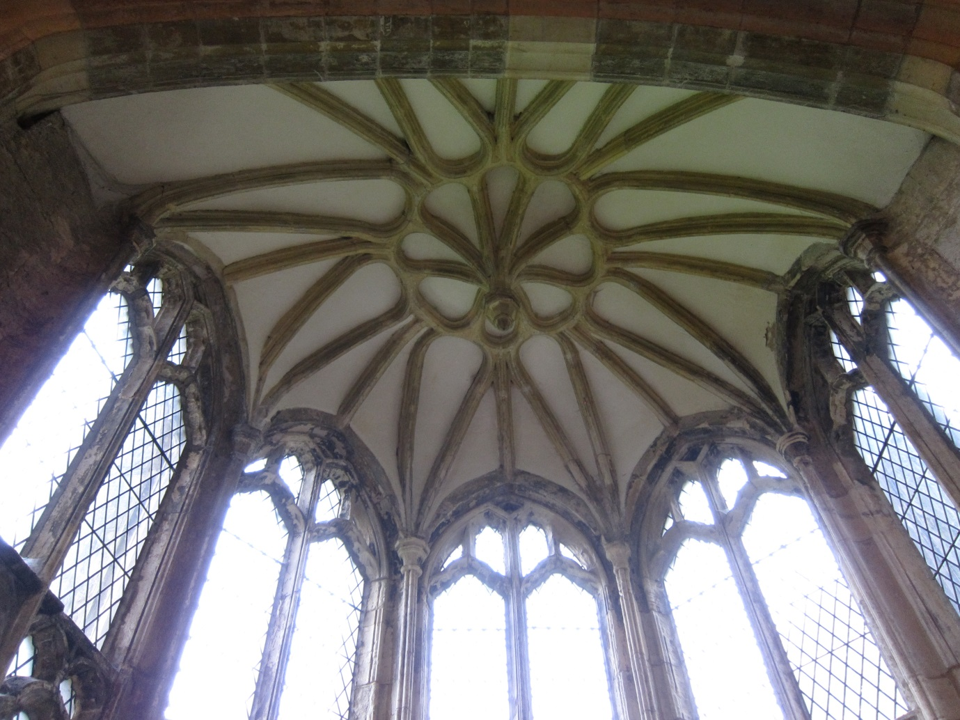 GOH-Great-Hall-Bay-Window