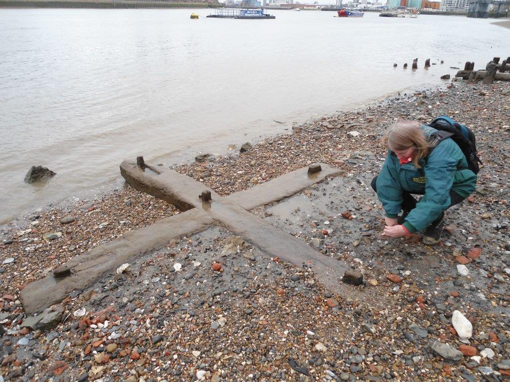 Greenwich Pic 10