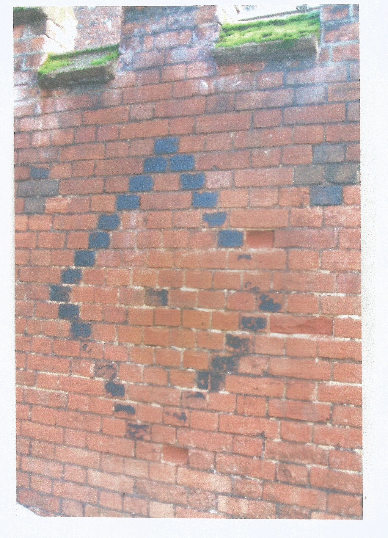 Greenwich Pic 14 Quadruped Plan 16