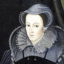 Mary-Queen-of-Scots-who-was-imprisoned-at-Bolton-Castle-in-1568