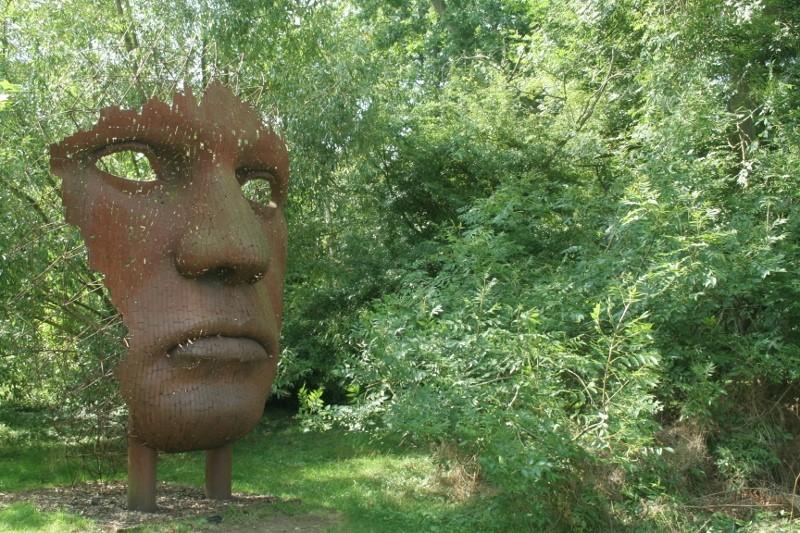 Sculpture-Garden-Burghley-House-©-Copyright-Tudor-Times-Ltd-2015
