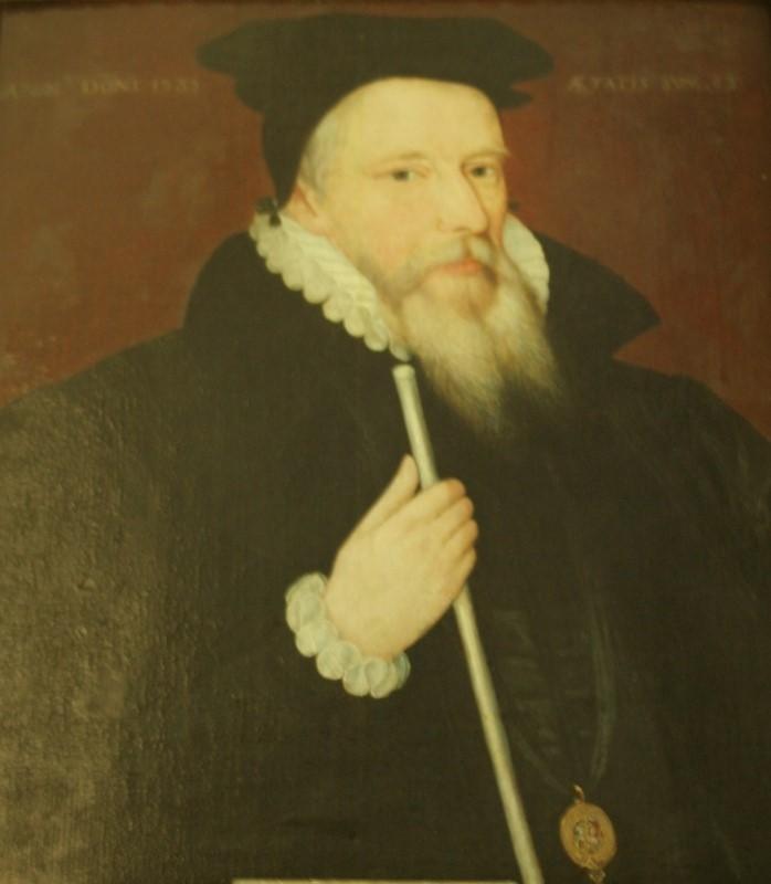 Sir-William-Cecil-Lord-Burghley-c.-1520-1596