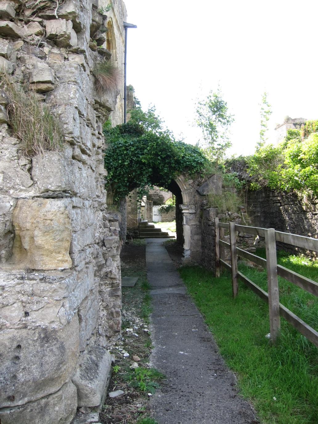 Snape-Castle-2