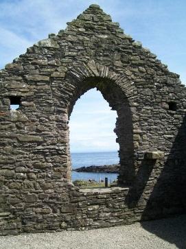 St-Ninians-Shrine-Whithorn