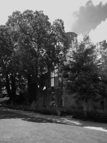Sudeley-Castle-Civil-War