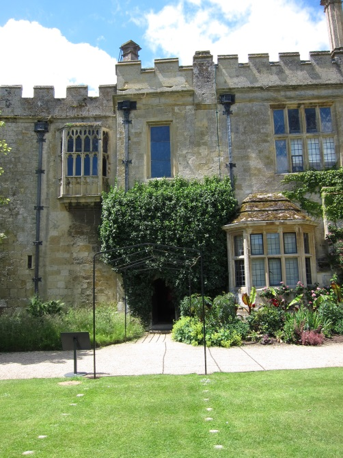 Sudeley-Castle-for-MS-biog