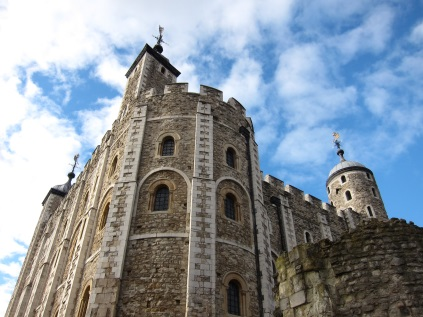 Tower-of-London-©-Tudor-Times-2015