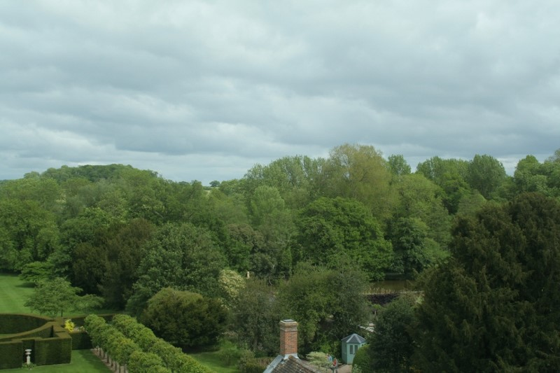 View-from-the-top-of-the-Gatehouse